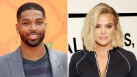 Tristan-Thompson-Posts-Then-Deletes-Flirty-Comment-on-Khloe-Kardashian-Instagram