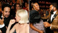 What You Didn't See on TV Gallery Emmys 2019