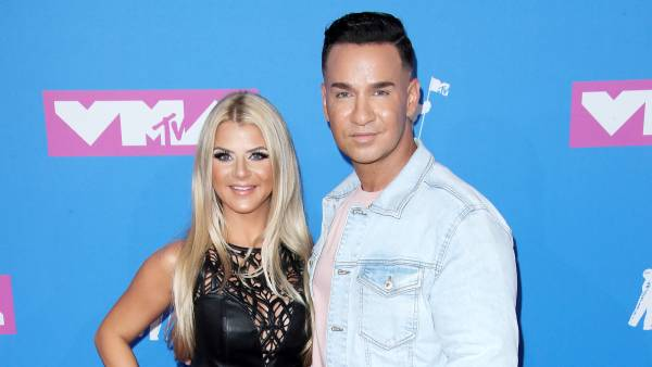 0-Lauren-Pesce-and-Michael-'The-Situation'-Sorrentino-relationship-timeline