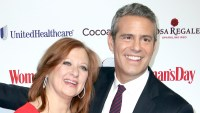 Andy-Cohen-Caroline-Manzo-regrets-not-defending