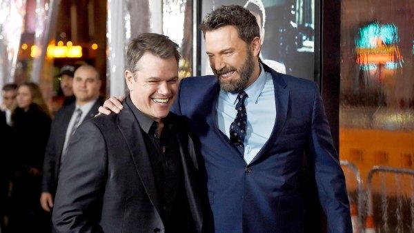 Ben-Affleck-Matt-Damon-Bromance-1