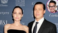 Brad-Pitt-Has-Talked-to-Angelina-Jolie-About-Visiting-Maddox-at-School