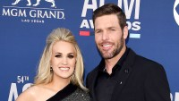 Carrie-Underwood-and-Mike-Fisher-11-Years-Since-Meeting
