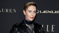 Charlize-Theron-Shares-Biggest-Lessons-She-Teaches-Her-Kids