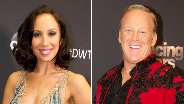 Cheryl-Burke-Sean-Spicer-Makes-the-Finals