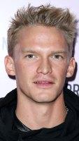 Cody Simpson Bio Page Headshot