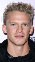 Cody Simpson Bio Page Headshot