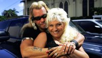 Dog the Bounty Hunter Remembers Late Wife Beth on Her 52nd Birthday
