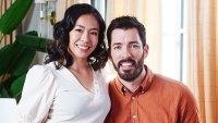 Drew Scott Linda Phan Wants Twins May Convert Craft Room Nursery