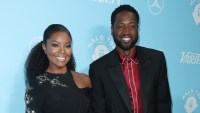 Gabrielle Union Claps Back Dumb Comment About Her and Dwyane Wade Family
