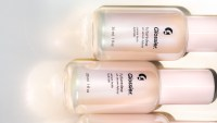 Glossier Launches Futuredew