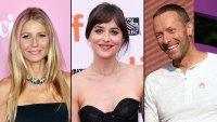 Gwyneth Paltrow Wishes 'Absolute Gem' Dakota Johnson a Happy Birthday