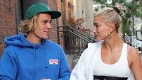 Hailey Baldwin Experimenting With 'Healthier' Meal Alternatives After Justin Bieber's Gluten Allergy