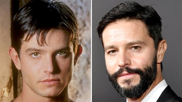 Jason-Behr-Roswell-Then-And-Now