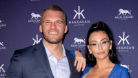 Jenni-'JWoww'-Farley-and-Zack-Carpinello-timeline