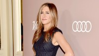 Jennifer-Aniston-diet-tips