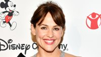 Jennifer Garner Kid Catches Her Crying Sound of Music Sing-Along