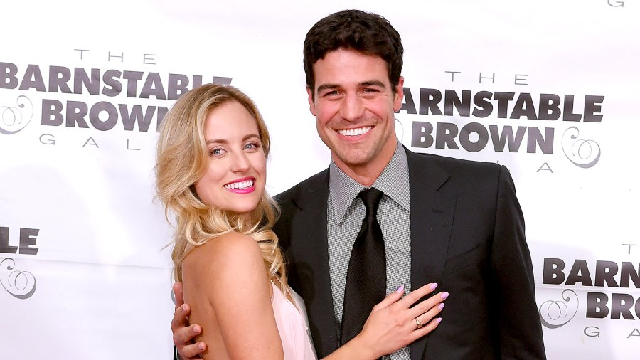 Joe-Amabile-and-Kendall-Long-engagement