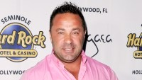 Joe-Giudice-Practices-Martial-Arts-Shirtless-After-Prison