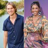 John Paul Jones Moves to Los Angeles for Tayshia Adams BIP Bachelor in Paradise