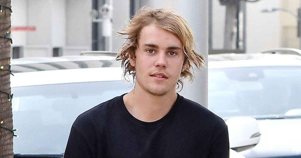 Justin Bieber Vows to Release New Album Before Christmas