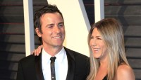 Justin-Theroux-Comments-on-Estranged-Wife-Jennifer-Aniston's-1st-Instagram-Post