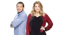 Kailyn-Lowry-Claims-Javi-Marroquin-Cheated-on-His-Pregnant-Fiancee