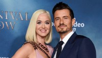 Katy Perry and Orlando Bloom Planning to Marry in December