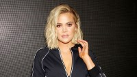 Khloé-Kardashian-Says-She's-Single-After-KUWTK-Teases-Diamond-Ring