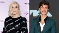 Khloe Kardashian and Shawn Mendes Celebrities Reveal the Foods They Hate