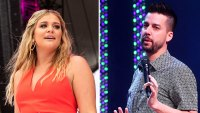Lauren Alaina Opens Up About Her Dating Life After John Crist Split
