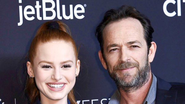 Madelaine-Petsch-Luke-Perry-Oracle