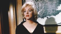 Marilyn-Monroe-Put-in-Mental-Institution-Against-Her-Will-Podcast