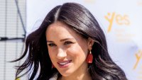 Meghan Hopes Public Will Give Her Break Now That Shes Spoken Out