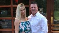 Meghan King Edmonds Talks Marriage to Jim Edmonds