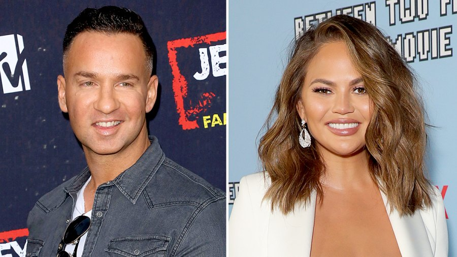 Mike-The-Situation-Sorrentino-Comforted-Chrissy-Teigen-After-an-Epic-Food-Fail
