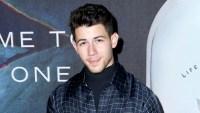 Nick-Jonas-joining-The-Voice