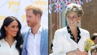 Prince-Harry-and-Meghan-Duchess-and-Princess-Diana