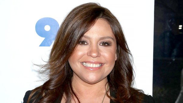 Rachael-Ray-dating-food-tips