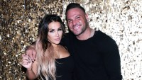 Ronnie Ortiz Magro Protective Order Against Jen Harley Lifted