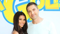 Roselyn-Sanchez-and-Eric-Winter-Passed-on-a-Reality-TV-Show