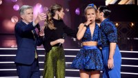 Sailor-Brinkley-Cook-elimated-dancing-with-the-stars