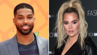 Tristan Thompson Gives Khloe Kardashian a Diamond Ring in 'Keeping Up With the Kardashians' Promo