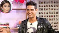 Wells Adams is interviewed by Us Weekly.