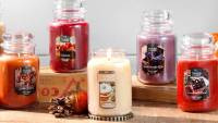 Yankee Candle October 2019 Flash Sale