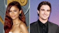 Zendaya-and-Jacob-Elordi-Movie-Date