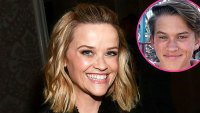 Happy Birthday Deacon Reese Witherspoon Relatable Quotes About Kids
