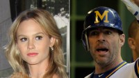 Meghan King Edmonds' Mom Calls the Cops on Son-in-Law Jim As He Moves Out Post-Split