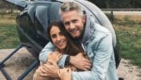 Vanessa Grimaldi Says She's Sent Engagement Ring Pictures to Her Boyfriend, Josh Wolfe