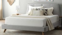 Wayfair Mattress